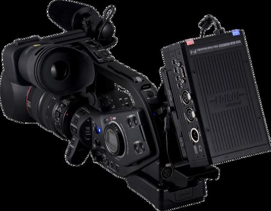 Video camera, free pngs