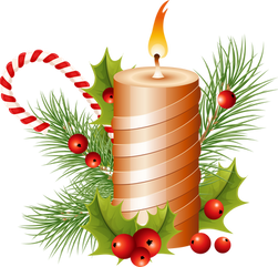 FreePNGs is one of the worlds largest collections of free PNG images. All our free PNGs are available to download today hassle free. PNGs found on this site are either from user uploads or sourced from the public domain. Check out our candle collection.