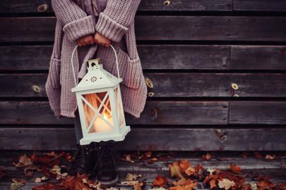 Cossyimages Autumn (42).jpg
