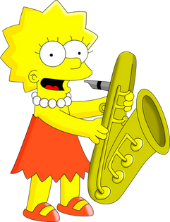 Simpsons (19).png