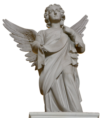 angel-2925353_960_720.png