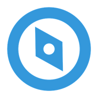 icon-2457938__340.png