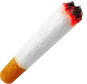 Cigarette, free PNGs