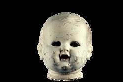 doll-1181292_Clip