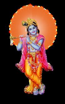 Lord-Krishna-png-07