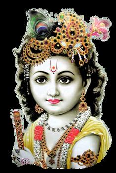 Lord-Krishna-png-09