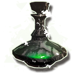 Dishonoured transparent PNGs