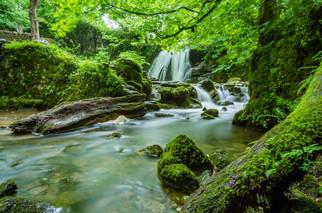 Cossyimages Waterfall (32).jpeg