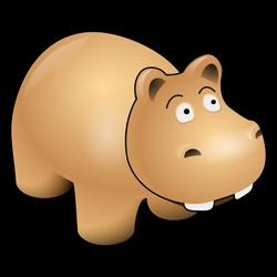 TheStructorr_hippo
