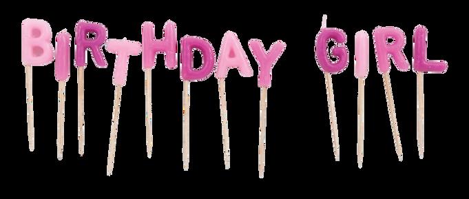 Birthday-pngs-12