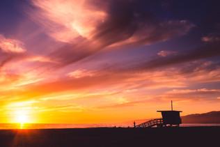 Cossyimages Sunset (44).jpg