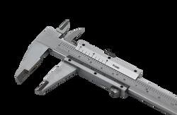 vernier-caliper-452987_Clip