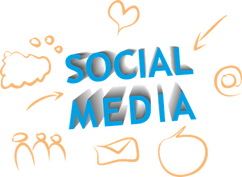 social-349568__340.png