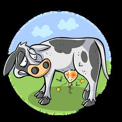 agribusiness-1487028__340