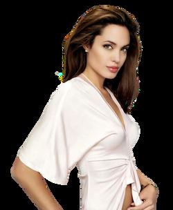 PNGPIX-COM-Angelina-Jolie-PNG-Transparent-Image-1.png