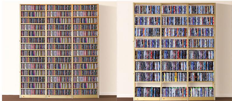 Store shelf free transparent image