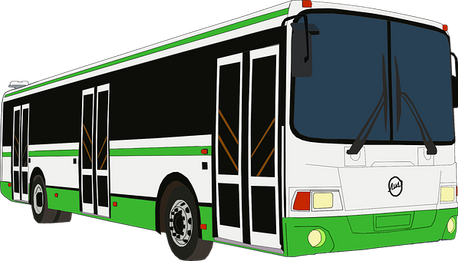 bus-2028647__340.png
