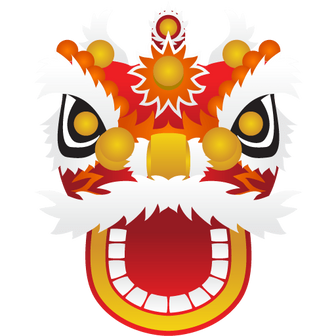 Chinese-newyear-png-17