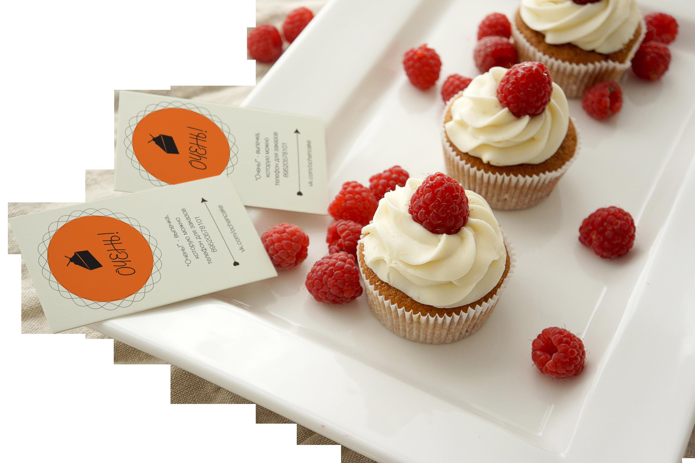 cupcakes-697445_Clip