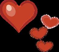 hearts-2744748__340.png