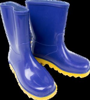 Wellington boots (14).png