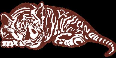 tiger-152100__340.png