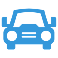 icon-2457962__340.png