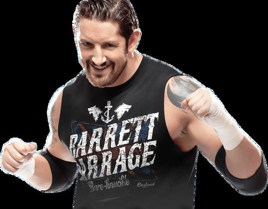 Wrestler PNG images