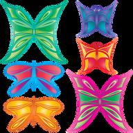 butterflies-993792__340.png