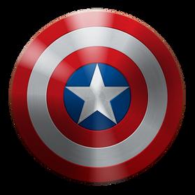 Captain America (92).png