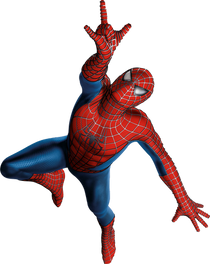 Spiderman (19).png