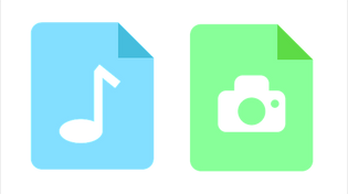 icons-1993577__340.png
