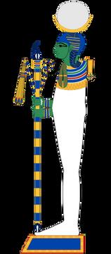 Egyptian-God-png-03