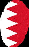 bahrain-656788__340.png
