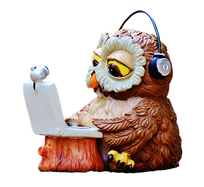 owl-2608783__340.png