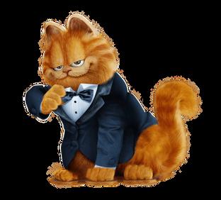 Garfield  (17).png