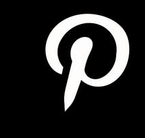 pinterest-841602__340.png