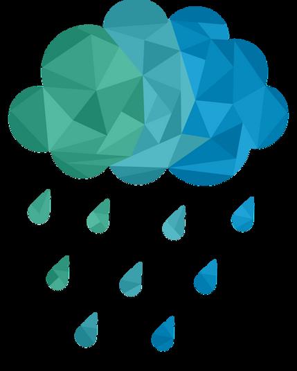 Rain (17).png