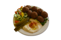 Falafel (15).png