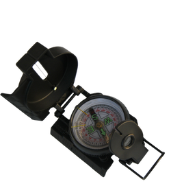 compass-252275_Clip