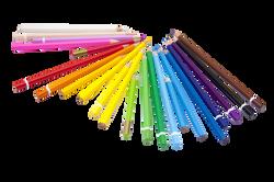 crayons-1018580_Clip