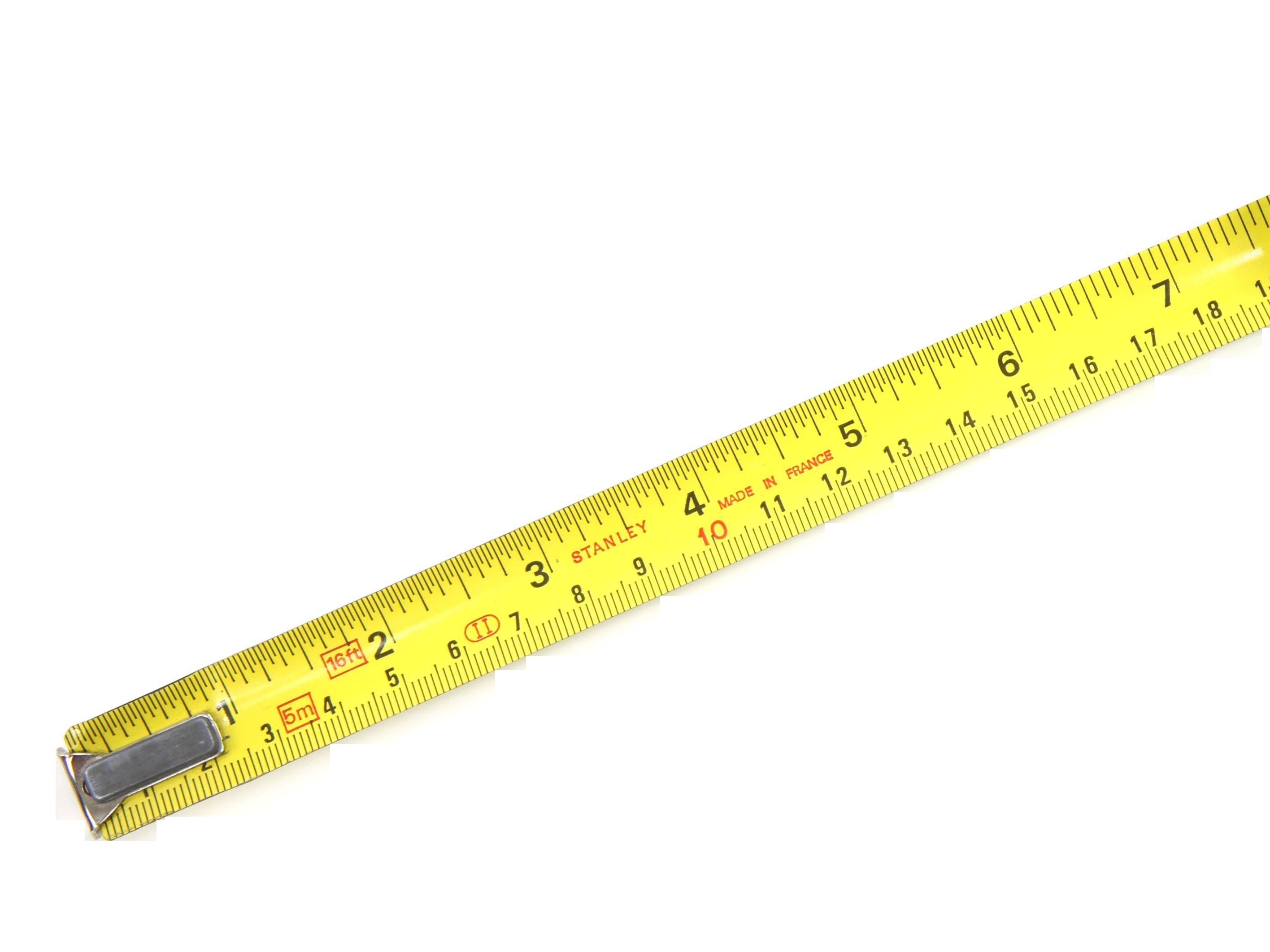 centimeter-2262_Clip