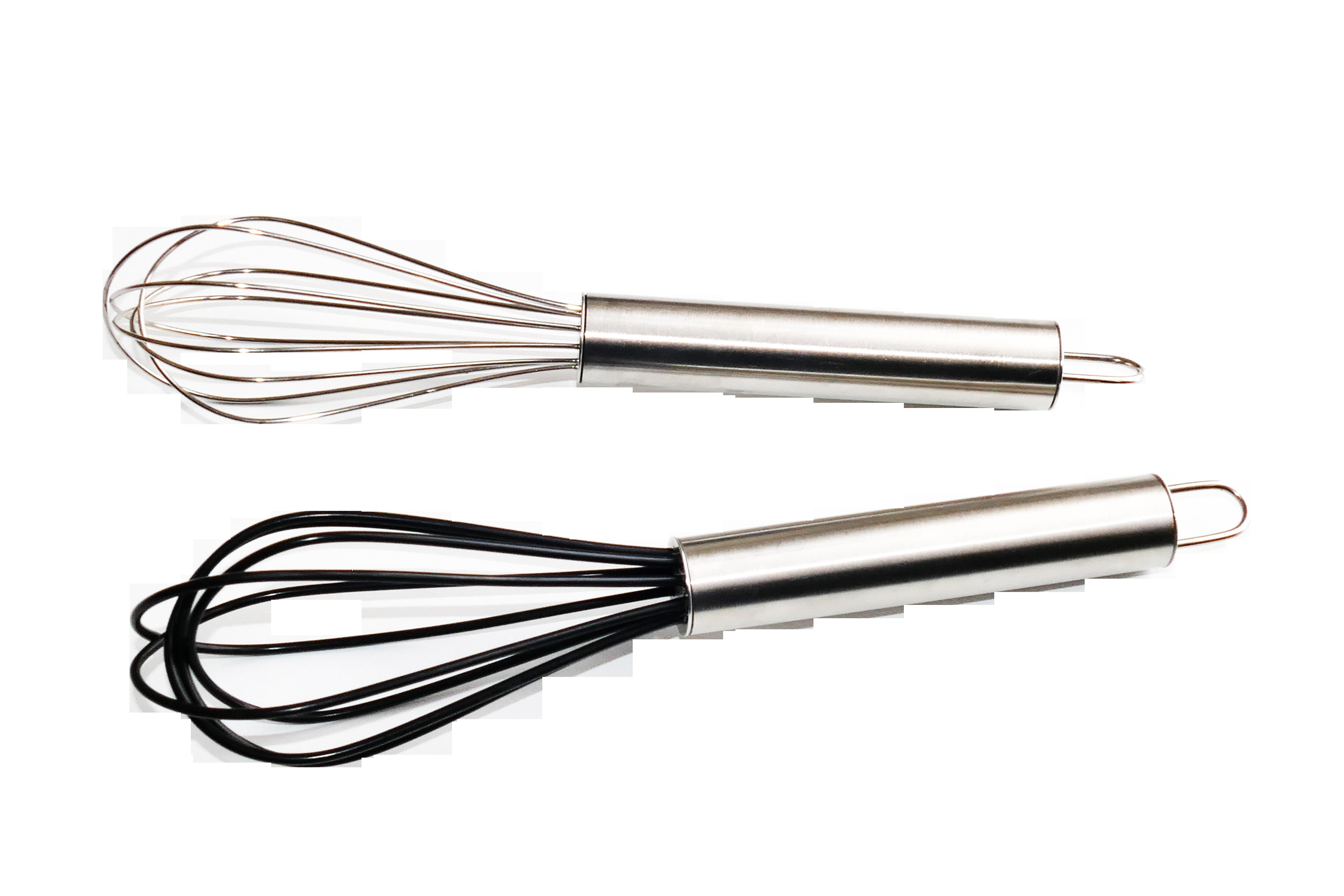 utensils-1056226_Clip