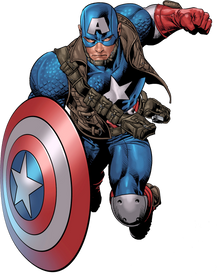 Captain America (22).png