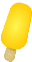 popsicle-152004__340.png