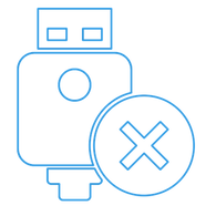 icon-2430258__340.png
