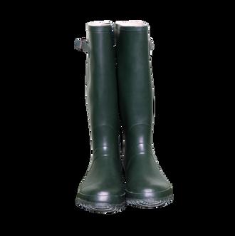 Wellington boots (51).png