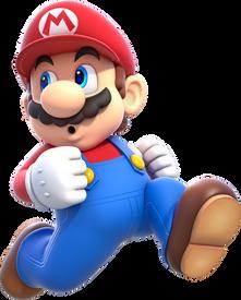 Mario (68).png