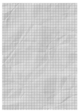 paper-878961__340.png