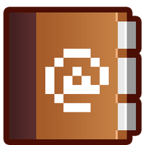 Book icons (141).png
